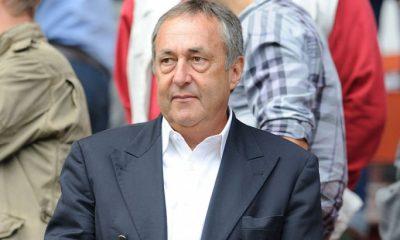 """Jean-Pierre Bernès """"Nasser Al-Khelaïfi est quelqu'un que j'apprécie beaucoup"""""""