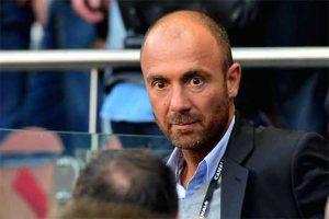 LDC - Dugarry explique pourquoi le PSG a de quoi s'inquiéter face au Real Madrid