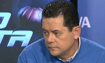 """LDC - Roncero """"Aucun Madridiste ne voulait du PSG...ce n'est que dans la cage qu'ils fléchissent"""""""