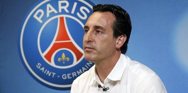 L'Equipe relance déjà la rumeur d'un remplacement d'Unai Emery au PSG