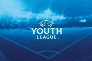 Le PSG se déplacera à Amsterdam en Youth League !