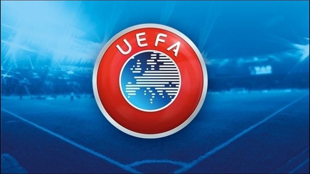 L'enquête de l'UEFA sur le PSG, le point fait par celui qui la dirige, Yves Leterme