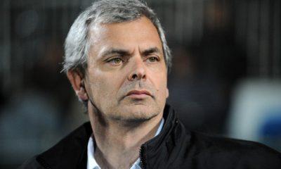 """Ligue 1 - Christophe Bouchet """"Le PSG et Monaco ont une fiscalité dérogatoire"""""""