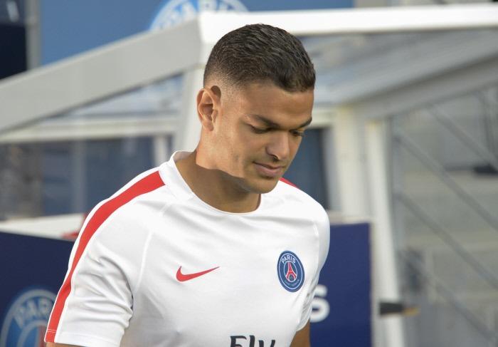 Mercato - Ben Arfa est une des pistes de l'ASSE pour renforcer son attaque, selon France Football