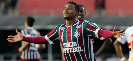 Mercato - L'accord est trouvé pour le transfert de Wendel, mais le PSG attend pour payer, selon Globo