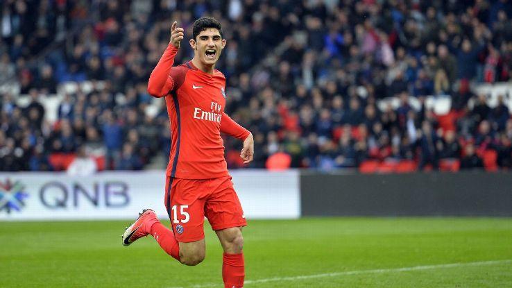 Mercato - Le Bayern Munich serait aussi intéressé par Gonçalo Guedes