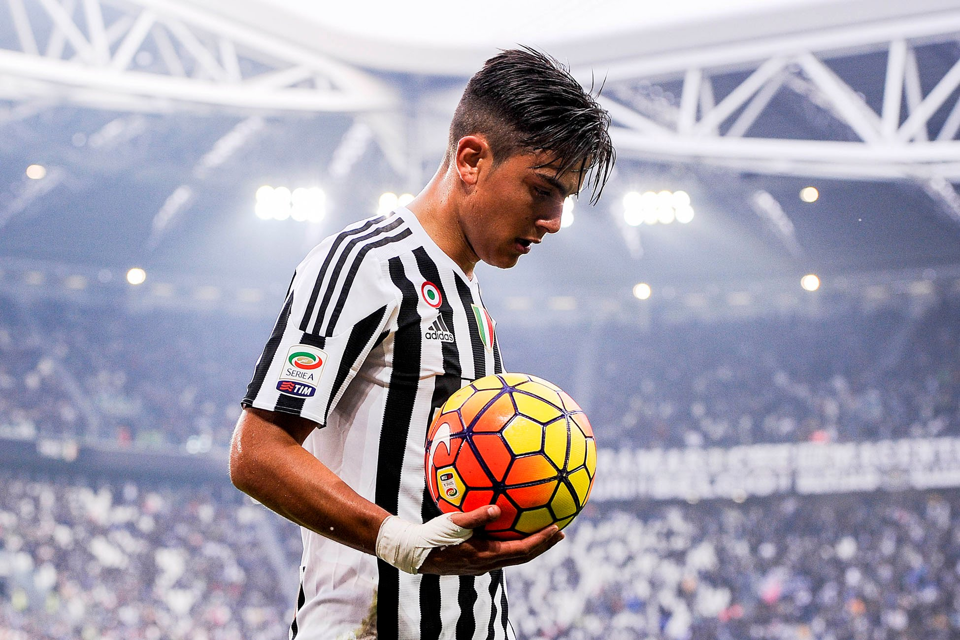 Mercato - Le PSG mêlé aux problèmes de Dybala avec la Juventus Turin dans une rumeur folle