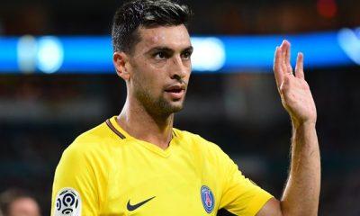 """Mercato - Le journaliste Niccoló Ceccarini assure que l'Inter """"travaille actuellement sur Pastore"""""""