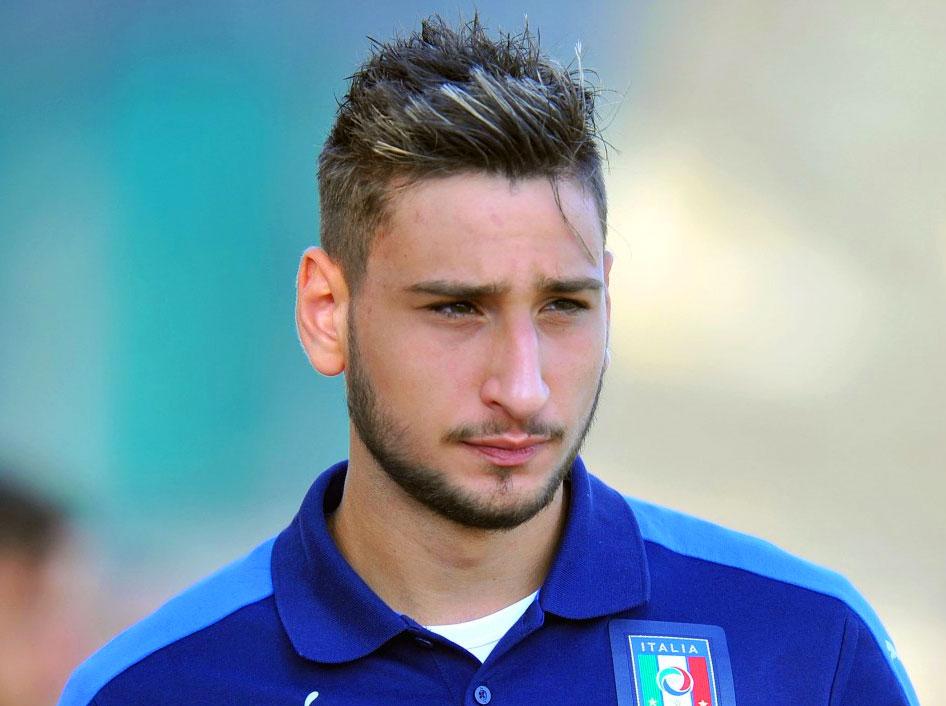 Mercato - Mino Raiola voudrait faire annuler la prolongation de Donnarumma, selon le Corriere della Sera
