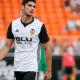 Mercato - Valence dément le transfert définitif de Guedes annoncé par L'Equipe