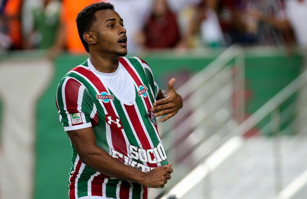 Mercato - Le PSG va recruter Wendel pour 10 millions d'euros et le prêtera au FC Porto, confirme Téléfoot