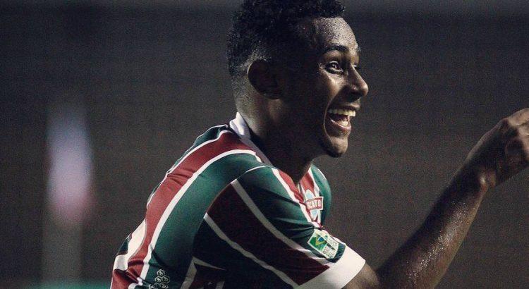 Mercato - Wendel sera prêté au FC Porto par le PSG, assure A Bola