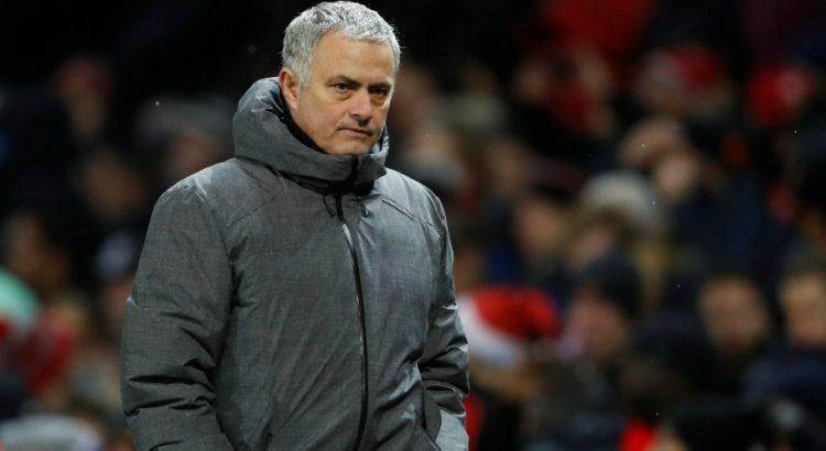 Mourinho critique le manque de Fair-Play Financier et le fait que l'argent fait la différence