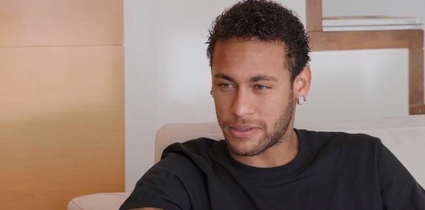 Neymar a désigné ses favoris pour la Coupe du Monde 2018!