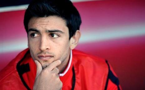 """Canovi """"Pastore à l'Inter ? Je ne crois pas à l'échange avec Joao Mario"""""""