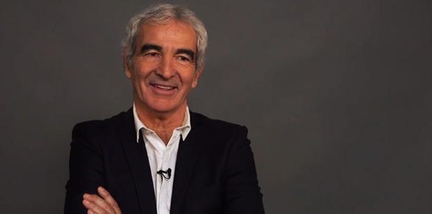 """Domenech """"Le PSGn'a pas de problème pour payer"""""""