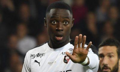 """Rennes/PSG - Léa-Siliki """"Il ne faut pas jeter la pierre à l'arbitre...on n'a pas montré notre vrai visage"""""""