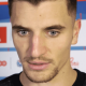 """Thomas Meunier """"Prendre une revanche sur le fait de moins jouer, plus que par rapport à Strasbourg"""""""