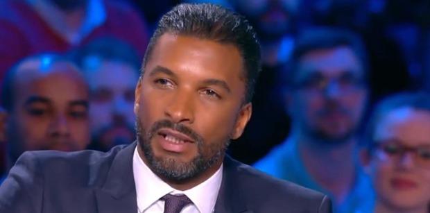 """Beye """"Le PSG a malgré tout montre des failles importantes qui pourront coûter cher"""""""