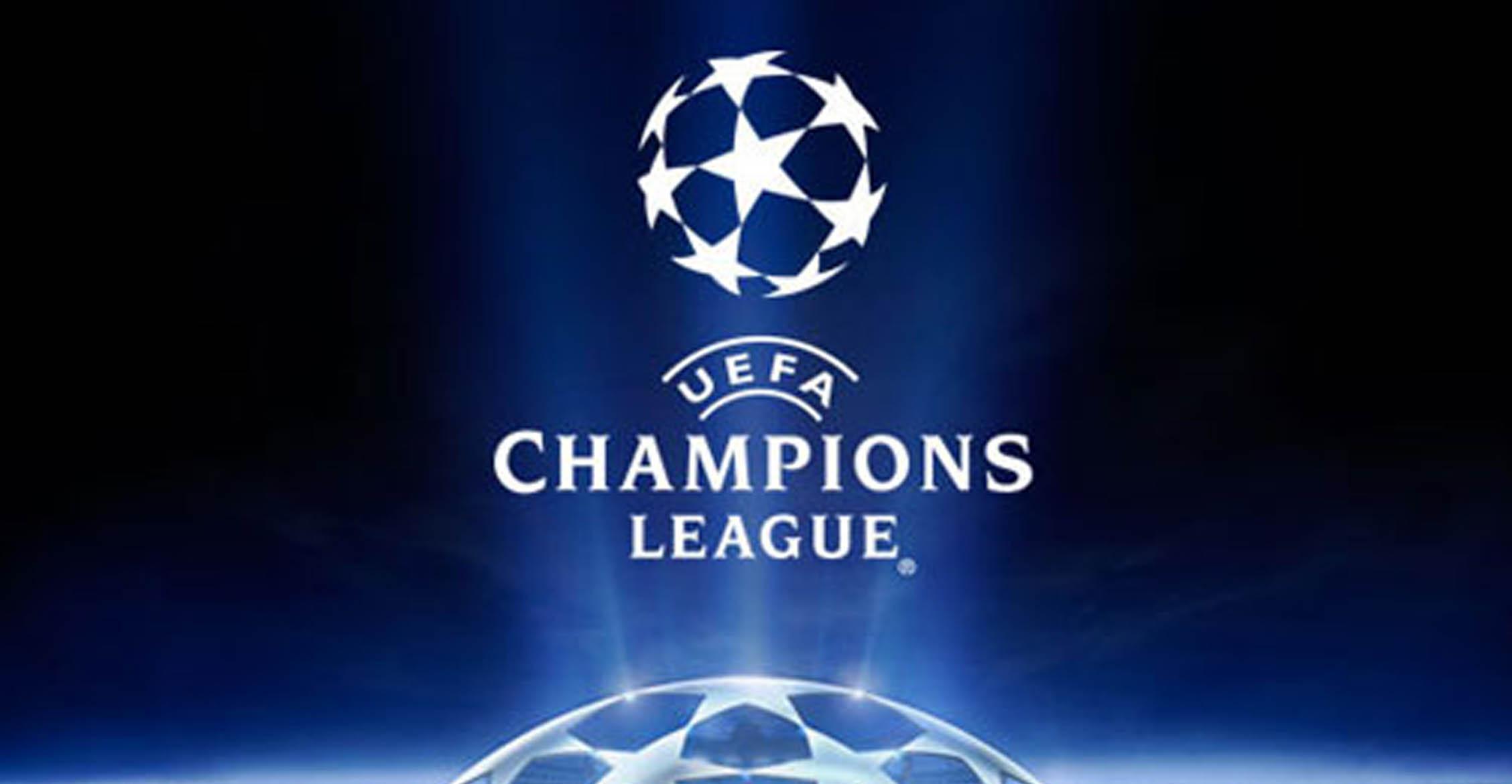 LDC - Le tirage des 8es de finale, le PSG affrontera le Real Madrid !