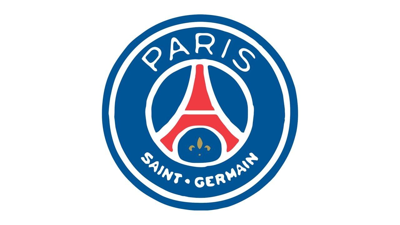 Le PSG veut contribuer aux aménagements causés par son nouveau d'entraînement à Poissy