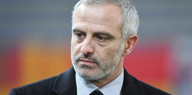 """Alain Roche """"Lo Celso? Il faudrait le voir face à un grand d'Europe"""""""