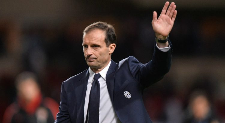 Allegri favori pour remplacer Emery la saison prochaine, selon il Corriere Della Serra