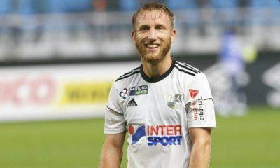 """Amiens/PSG - Ielsch """"J'espère qu'il y aura plus d'envie qu'à Sochaux"""""""