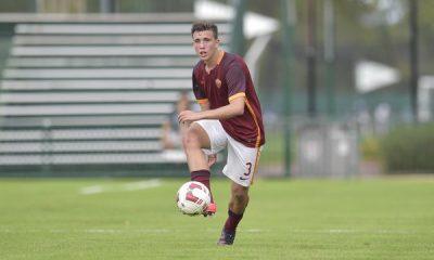 Mercato - Luca Pellegrini pourrait signer son prochain contrat au PSG, selon Il Tempo