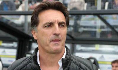 """Amiens/PSG - Pélissier """"Je ne suis pas pessimiste mais tout simplement réaliste…"""""""