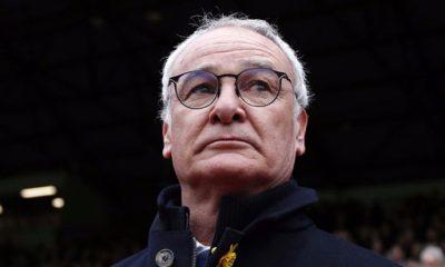 "Ranieri ""Mbappé peut finir Ballon d'Or"""