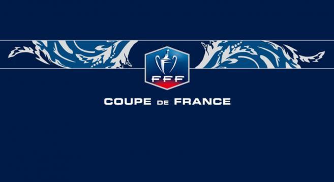 Coupe de France - Guingamp s'amuse après avoir hérité du PSG en 16e Merci, au revoir