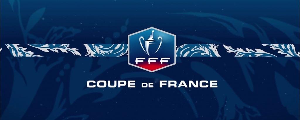 Coupe de france le 8e de finale entre sochaux et le psg - Tirage au sort 16eme de finale coupe de france ...