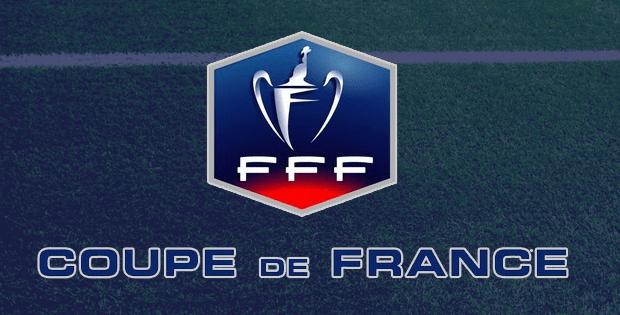 Coupe de France - Le programme complet des 16es de finale, PSGGuingamp parmi les horaires étranges