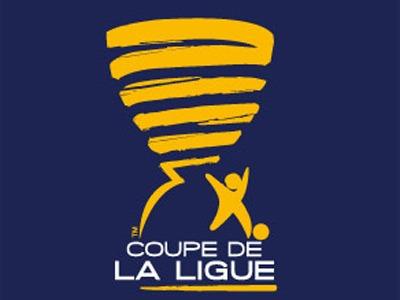 Coupe de la Ligue - Rennes/PSG en demi-finale, de quoi faire peur aux Rennais