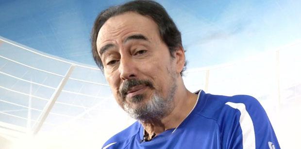 """Nantes/PSG - Roustan """"C'est maigre et ça m'inquiète"""""""