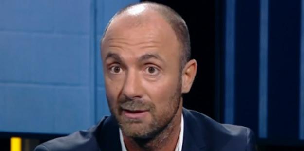 """Dugarry aurait aimé que Neymar """"s'investisse dans la vie des supporters et du club"""""""