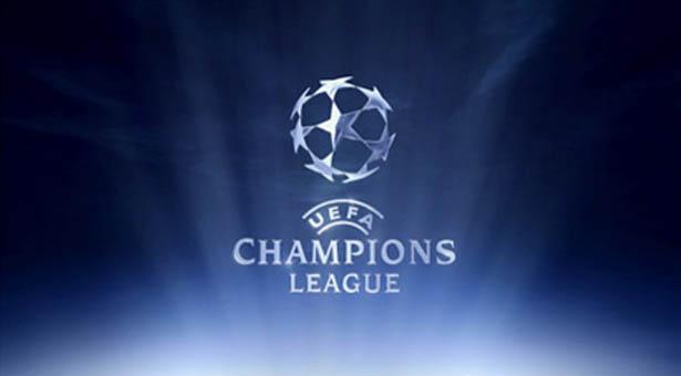 LDC - Le PSG élimine le Real Madrid et Liverpool, mais chute contre le Barça, annonce RMC