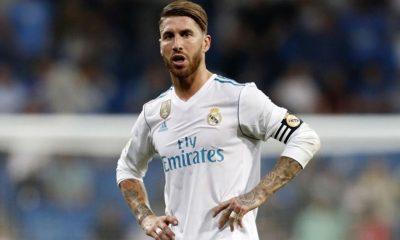LDC - Le Real Madrid est éliminé de la Coupe du Roi par Leganés !