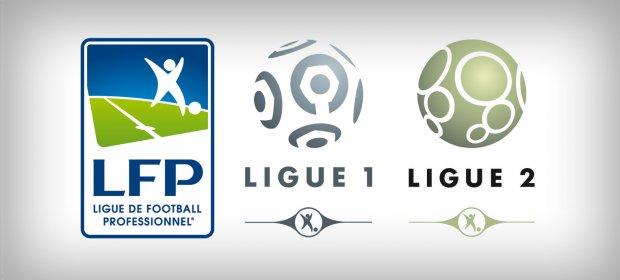 La LFP annonce la suspension de l'utilisation de Goal Line Technology