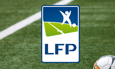 Le PSG a écrit une lettre à la LFP pour se plaindre de l'arbitrage, selon RMC