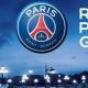 Le PSG a signé un partenariat avec Sarcelles et Torcy, annonce RMC
