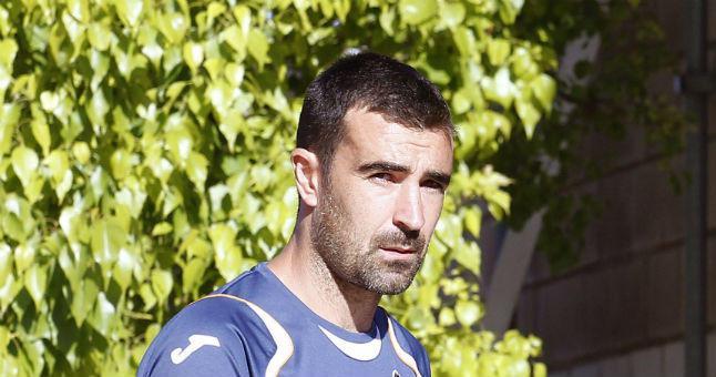 Ligue 1 - Juan Carlos Carcedo, adjoint d'Unai Emery, est suspendu pour 2 matchs avec 1 en sursis