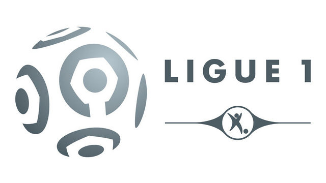 Ligue 1 - Retour sur la 22e journée l'OL conserve sa 2e place et revient a 8 points du PSG