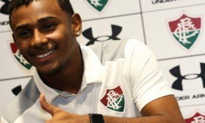 Mercato - C'est officiel, Wendel a finalement signé au Sporting Portugal !