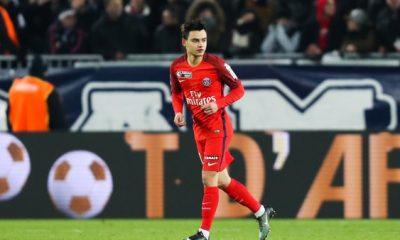 Mercato - Georgen veut être prêté pour finir la saison et pourrait signer à Nancy, selon L'Equipe