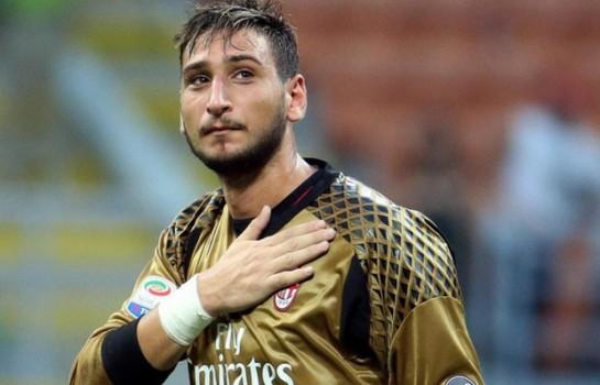 Mercato - Gianlui Donnarumma vers le PSG l'été prochain, selon Tuttosport
