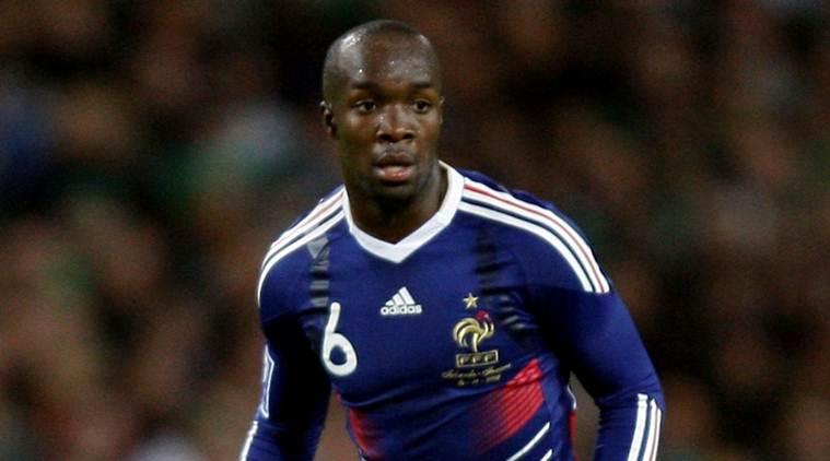 Mercato - Lassana Diarra aurait repoussé Manchester United pour aller au PSG, selon The Sun