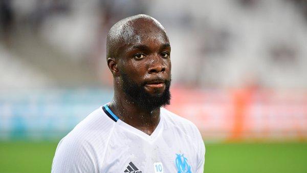Mercato - Lassana Diarra est au siège du PSG pour signer son contrat, annonce RMC !