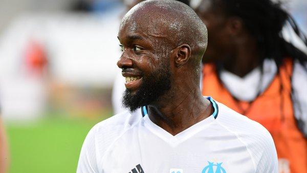 Mercato - Lassana Diarra pourrait signer au PSG dans la semaine, selon SFR Sport